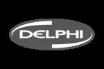 Delphi-Logo